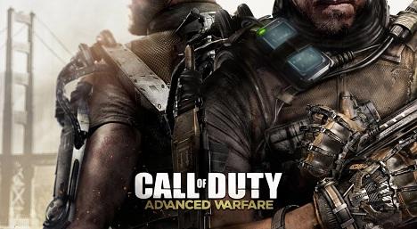 دانلود ویدیو نقد و بررسی بازی Call of Duty Advanced Warfare
