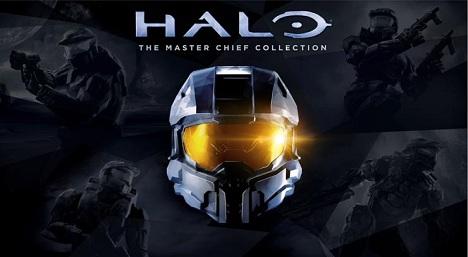 دانلود ویدیو نقد و بررسی بازی Halo The Master Chief Collection