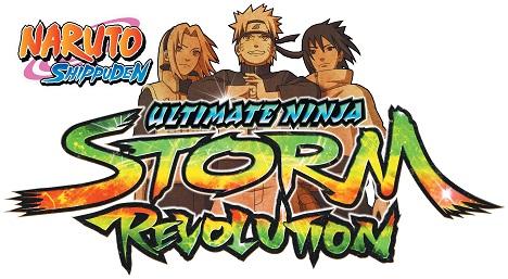 دانلود تریلر لانچ بازی Naruto Shippuden Ultimate Ninja Storm Revolution