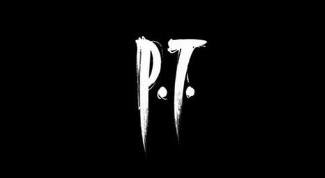 دانلود تریلر بازی P.T. Gamescom 2014