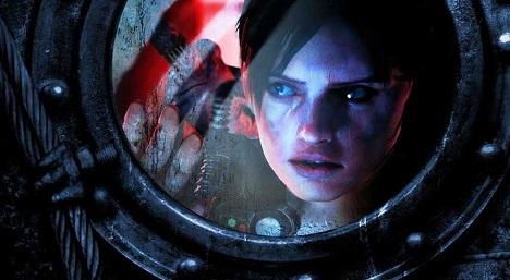 دانلود تریلر بازی Resident Evil Revelations 2