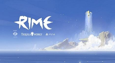 دانلود تریلر بازی Rime Gamescom 2014