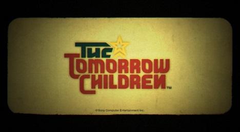 دانلود تریلر بازی The Tomorrow Children Gamescom 2014