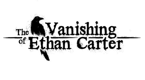 دانلود تریلر بازی The Vanishing of Ethan Carter Gamescom 2014