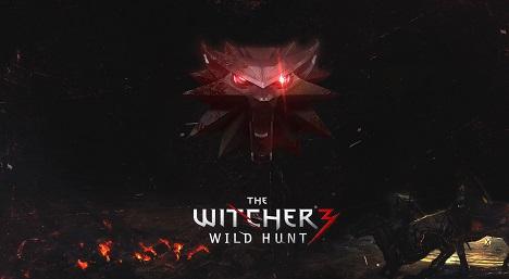 دانلود تریلر گیم پلی بازی The Witcher 3 Wild Hunt Gamescom 2014