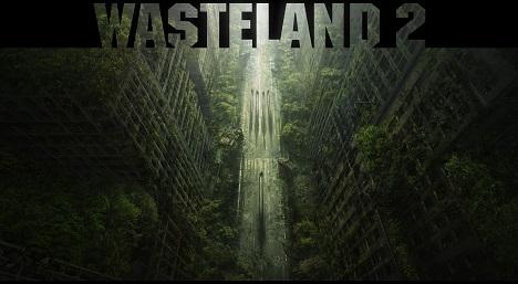 دانلود تریلر لانچ بازی Wasteland 2