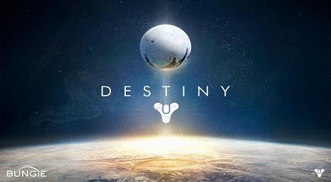 دانلود ویدیو نقد و بررسی بازی Destiny