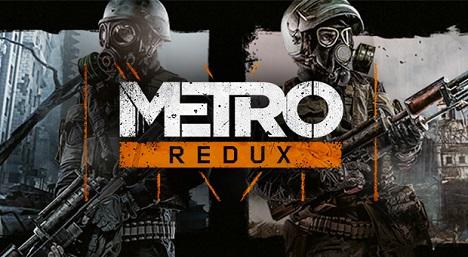 دانلود ویدیو نقد و بررسی بازی Metro Redux