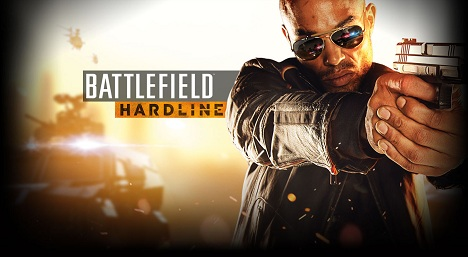 Battlefield Hardline Original Soundtrack