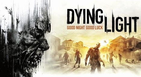 دانلود بازی Dying Light Ultimate Edition برای PC
