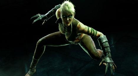 دانلود تریلر جدید بازی Batman Arkham Origins Copperhead