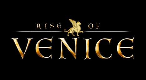 دانلود تریلر بازی Rise of Venice Gamescom 2013