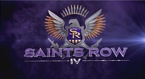 دانلود تریلر بازی Saints Row IV Developer Diary 4