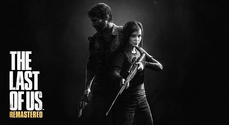 دانلود تریلر مقایسه گرافیک بازی The Last of Us