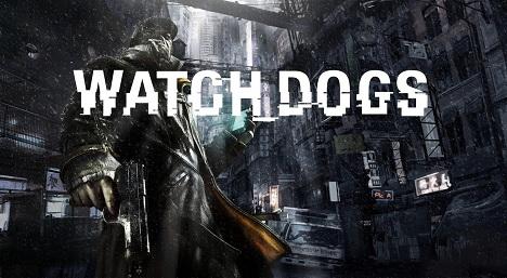 دانلود تریلر مقایسه گرافیک بازی Watch Dogs