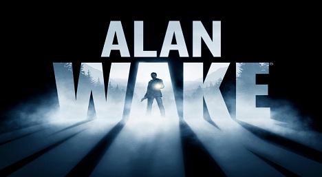 دانلود کرک بازی Alan Wake