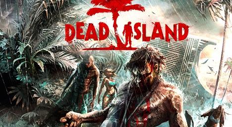 دانلود کرک بازی Dead Island