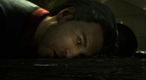 دانلود تریلر گیم پلی بازی Murdered Soul Suspect