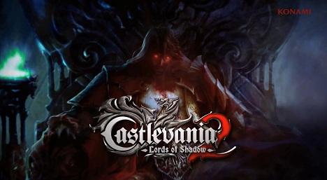 دانلود تریلر گیم پلی بازی Castlevania Lords of Shadow 2