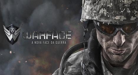 دانلود تریلر لانچ بازی Warface