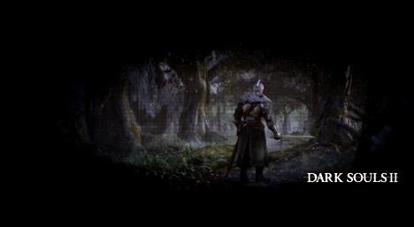 دانلود تریلر بازی Dark Souls II TGS 2013