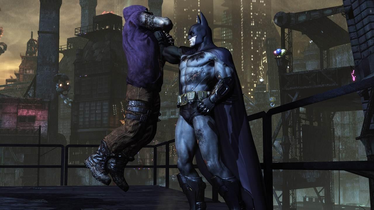 http://up.magame.ir/up/magame/aks2/Batman-Arkham-City-GOTY-3.jpg