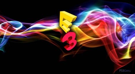 دانلود 10 تریلر برتر نمایشگاه E3