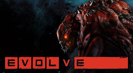 دانلود ویدیو نقد و بررسی بازی Evolve