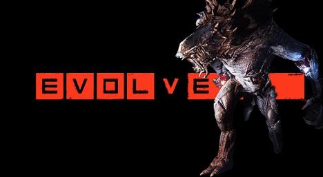 دانلود تریلر جدید بازی Evolve