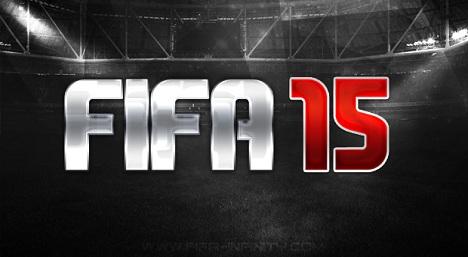 دانلود تریلر گیم پلی بازی FIFA 15 E3 2014