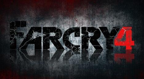 دانلود تریلر بازی Far Cry 4