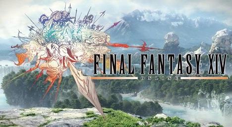دانلود تریلر مقایسه گرافیک بازی Final Fantasy 14 Online