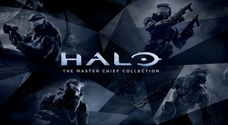 دانلود تریلر بازی Halo The Master Chief Collection E3 2014