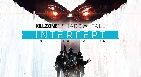 دانلود تریلر بازی Killzone Shadow Fall Intercept E3 2014