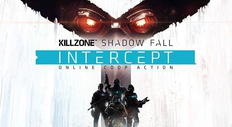 دانلود تریلر بازی Killzone Shadow Fall Intercept E3 2014