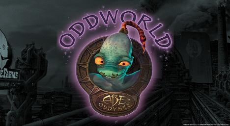دانلود تریلر بازی Oddworld Abe's Oddysee