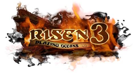 دانلود اولین تریلر بازی Risen 3