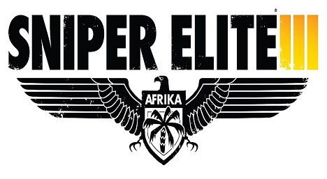 دانلود تریلر جدید بازی Sniper Elite III