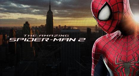 دانلود ویدیو نقد و بررسی بازی The Amazing Spider-Man 2