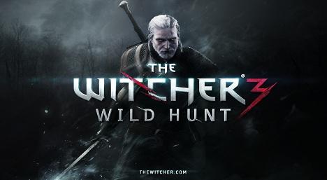 دانلود تریلر بازی The Witcher 3 Wild Hunt Gamescom 2014