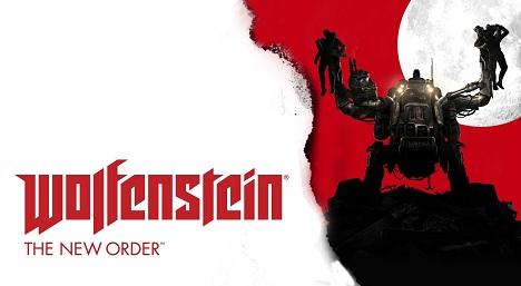 دانلود ویدیو نقد و بررسی بازی Wolfenstein The New Order
