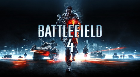 دانلود تریلر جدید بازی Battlefield 4
