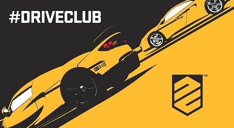 دانلود تریلر بازی Driveclub Gamescom 2014