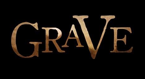 دانلود تریلر بازی Grave E3 2014