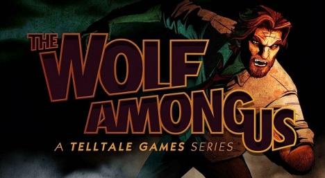 دانلود ویدیو نقد و بررسی بازی The Wolf Among Us Episode 5