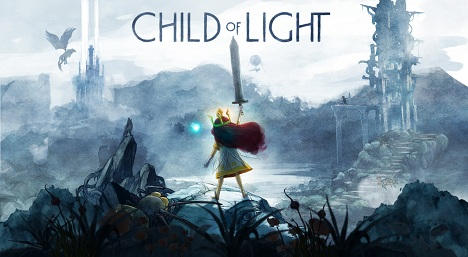 child of light pc iso download
