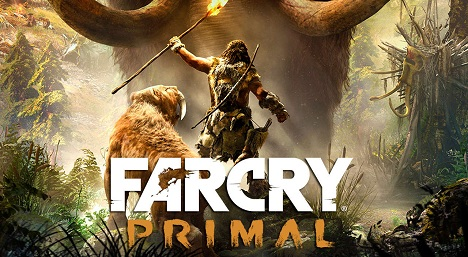 Far Cry Primal Gameplay Walkthrough