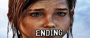 The Last of Us Remastered Ending Gameplay Walkthrough Part 27