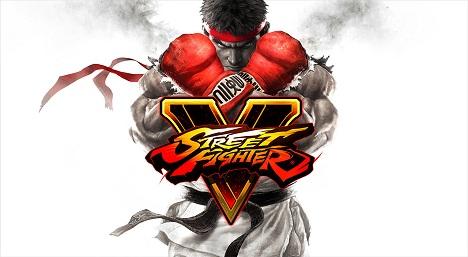 نقد و بررسی بازی Street Fighter V