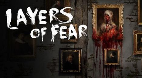 نقد و بررسی بازی Layers of Fear